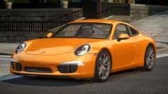Porsche Carrera GST V1.2 for GTA 4