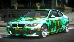 BMW M3 E92 PSI Tuning L10 for GTA 4