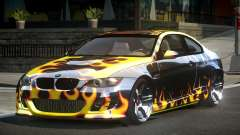 BMW M3 E92 PSI Tuning L5 for GTA 4