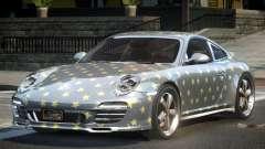 Porsche 911 GST-C PJ8 for GTA 4