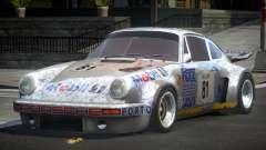 1975 Porsche 911 BS-R for GTA 4