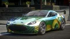 Aston Martin Zagato BS U-Style L10