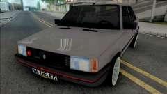 Renault Broadway 9 GTE