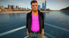Rocco Pelosi for GTA San Andreas