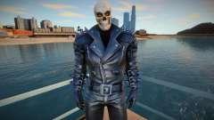 Ghost Rider (Danny Ketch) for GTA San Andreas