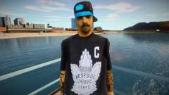 LQ vla2 for GTA San Andreas