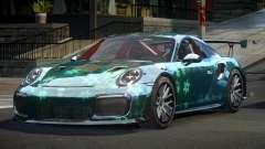 Porsche 911 GS GT2 S9