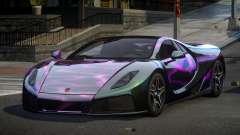 GTA Spano BS-U S1 for GTA 4