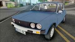 Dacia 1310 Blue