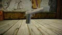 Quality Colt 45