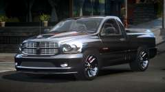 Dodge Ram BS-U S8