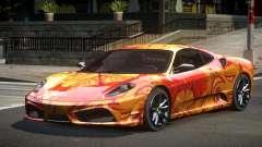 Ferrari F430 GT S9