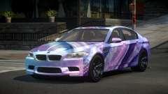 BMW M5 U-Style S5