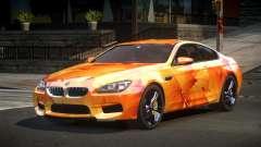 BMW M6 F13 GST S10