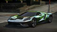 Ford GT Qz S3