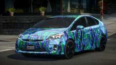 Toyota Prius US S3 for GTA 4