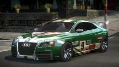 Audi S5 BS-U S9