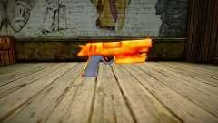 Terraria - Phoenix Blaster